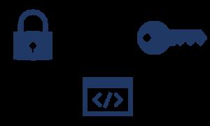 inaccel_privacy