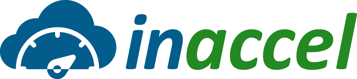 Alveo – InAccel